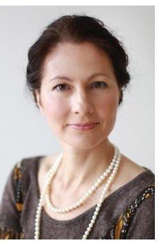 Gunita Jansone*