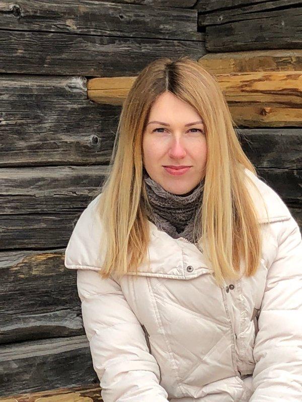 Linda Kante*