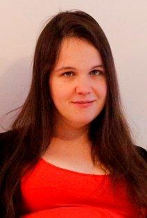 Anete Baškevica*